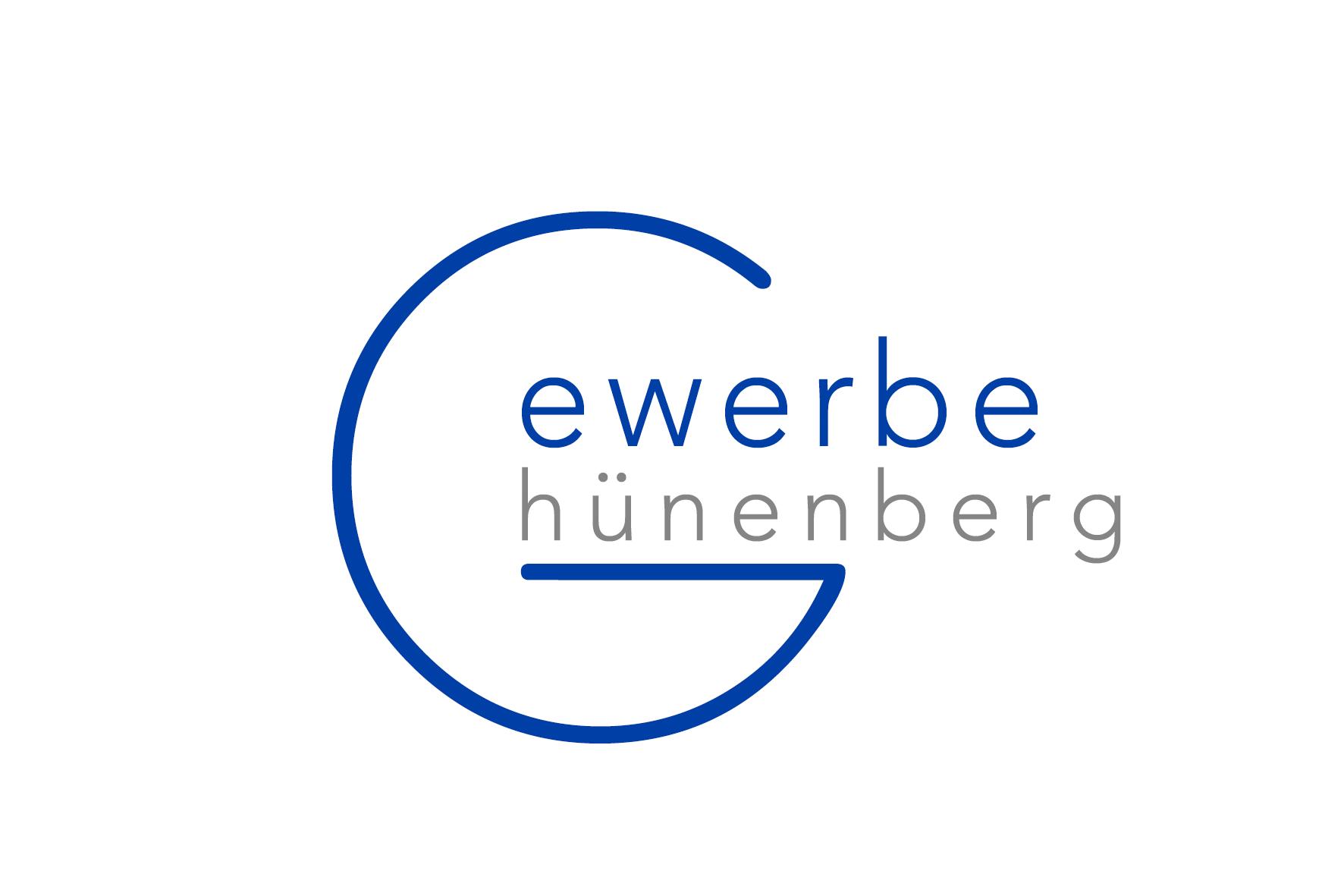 Gewerbeverein Hünenberg