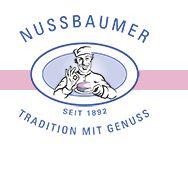 Logo Bäckerei Nussbaumer AG