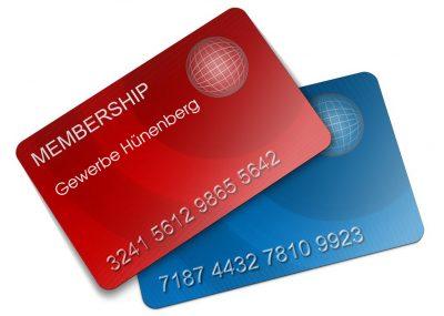 membership-685021_1280-(2)